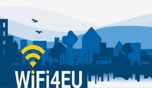 El Ayuntamiento de Fregenal de la Sierra consigue una ayuda europea para tener WIFI GRATIS en espacios públicos