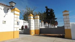 El Ayuntamiento de Monesterio anuncia la licitación de dos obras propias en el casco urbano