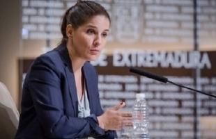 Fregenal de la Sierra prorroga los Convenios para la Prestación de Servicios de Atención Social Básica