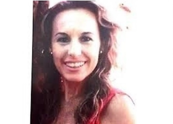 Un nuevo dispositivo este miércoles en Monesterio buscará indicios de la desaparición de Manuela Chavero