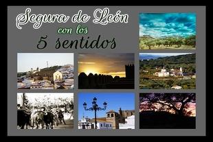 Segura de León tendrá su espacio en una de las Ferias de Turismo más importante del mundo: FITUR