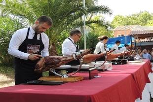Monesterio se presentará en FITUR como Ciudad Gastronómica Extremeña
