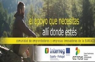 La Diputación de Badajoz oferta plazas de incubación gratuitas en Monesterio y Fregenal de la Sierra