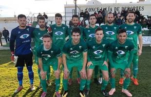 Los equipos de la comarca han disputado una nueva jornada con victorias importantes para algunos de ellos