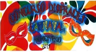 Monesterio publica las bases para participar en el Concurso de Disfraces del Carnaval 2019