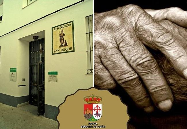 Más de 124.000€ para mejorar los Pisos Tutelados de Segura de León