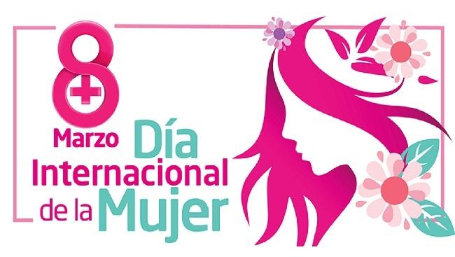 Diversos Colectivos y Asociaciones de Monesterio conmemorarán el 'Día de la Mujer'