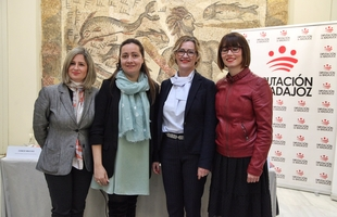 Los CID de Monesterio y Fregenal acogerán la tercera edición `Gira Mujeres´ de Coca-Cola