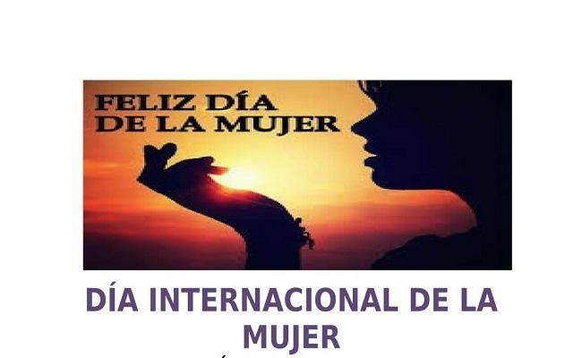 La `Asociación de Mujeres Aurora´ de Bodonal celebrará el Día de la Mujer con varias actividades