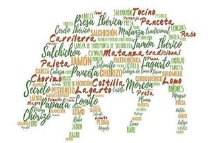 Monesterio celebrará la `XIX Matanza Tradicional del Cerdo Ibérico´