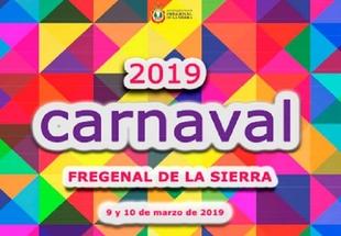 El Carnaval de Fregenal de la Sierra repartirá casi 600 euros en premios a los mejores disfraces