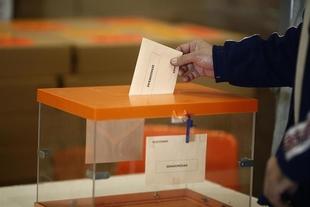 Fregenal, Fuente de Cantos, Segura y Calera tendrán 2 concejales menos a partir del 26M