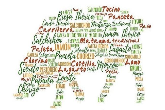 Monesterio celebra el 23 de marzo su Matanza Tradicional del Cerdo Ibérico