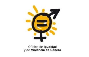 La Mancomunidad de Tentudía publica las bases para la contratación de dos Agentes de Igualdad