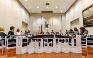 El Gobierno aportará 702.000 euros para recuperar patrimonio histórico en Fregenal de la Sierra, Olivenza y Plasencia