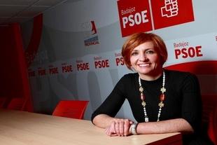 La bonaleja Lourdes Linares en las listas socialistas al Congreso de los Diputados