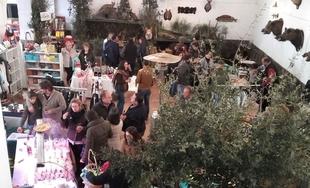 Bodonal de la Sierra celebrará la `IV Feria de la Caza´ en abril