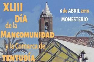 Últimos días de inscripción para las diversas actividades programadas para el Día de la Mancomunidad