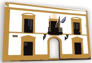 El Ayuntamiento de Higuera la Real premiará a los mejores expedientes académicos