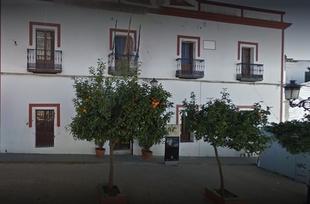 Elecciones 26M: Candidaturas oficiales al Ayuntamiento de Montemolín (PP y PSOE)