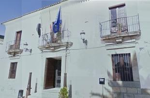Elecciones 26M: Candidaturas oficiales al Ayuntamiento de Fregenal de la Sierra (IU, PP y PSOE)
