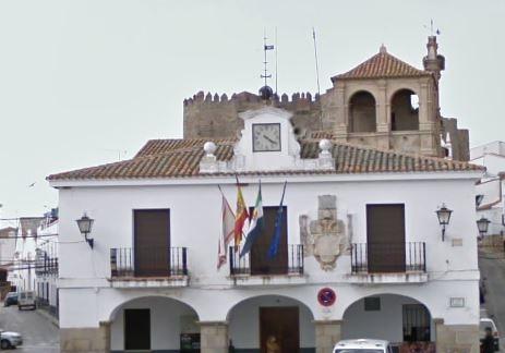 Elecciones 26M: Candidaturas oficiales al Ayuntamiento de Segura de León (EXTREMEÑOS, PP y PSOE)