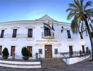 Elecciones 26M: Candidaturas oficiales al Ayuntamiento de Bienvenida (IPB, PP y PSOE)