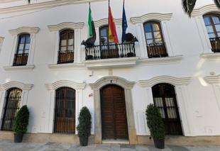 Elecciones 26M: Candidaturas oficiales al Ayuntamiento de Fuente de Cantos (PP y PSOE)