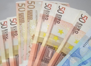 La ONCE deja 5.000 euros al mes y 300.000 euros al contado en Zafra, Valencia del Ventoso y Puebla de Sancho Pérez