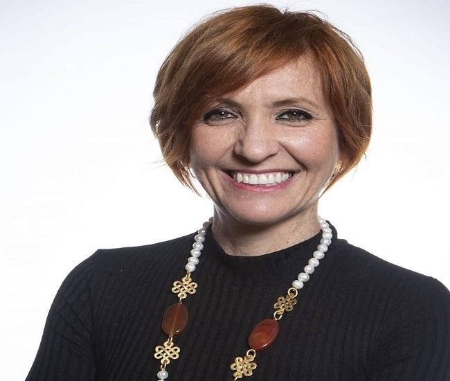 Lourdes Linares nueva alcaldesa de Bodonal de la Sierra