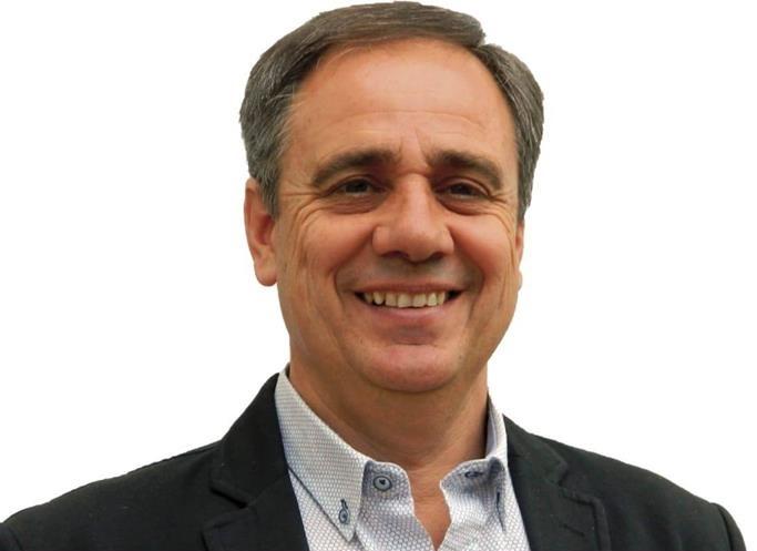 Manuel Vázquez regresará a la alcaldía de Cabeza la Vaca
