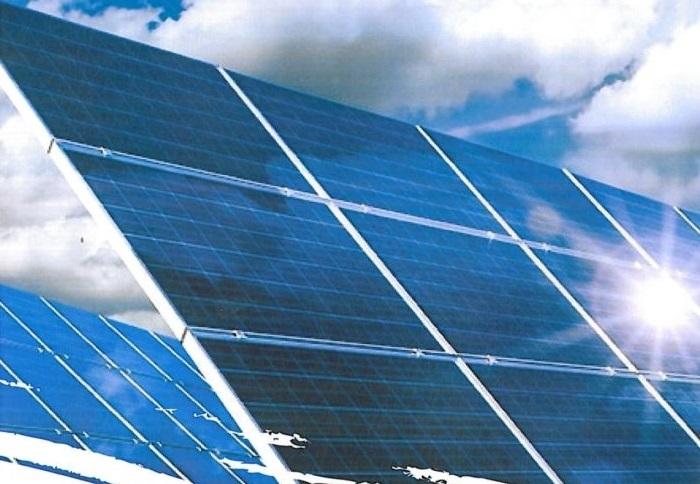 Abierto el plazo de recogida de currículums en Bienvenida para la nueva planta fotovoltaica