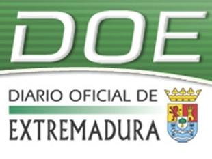 El DOE publica las ayudas a Bodonal, Bienvenida, Cabeza la Vaca e Higuera para la contratación de gestores culturales