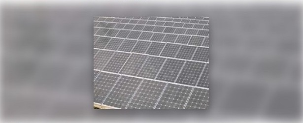 La Planta Fotovoltaica de Bienvenida será una de las más grandes de España