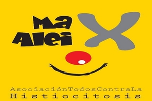 La Media Maratón Tentudía 5 Miles donará 1 euro por inscripción para la `Asociación Todos Contra la Histiocitosis´