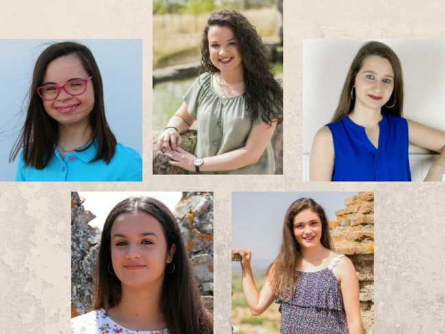 Conocidas la Vaquera y Zagalas para las Capeas 2019 en Segura de León