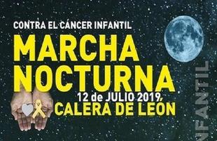 Programación Cultural y Deportiva de Calera de León para la segunda semana de julio