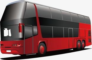 Gastrostar dispondrá de autobuses gratuitos desde los municipios de la Comarca