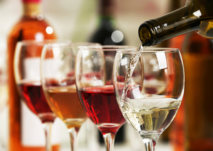 Los vinos extremeños se encargarán de maridar la III MUESTRA GASTROSTAR