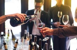 Gastrostar contará con catas de vinos de la mano de dos de los mejores sumilleres profesionales de Extremadura