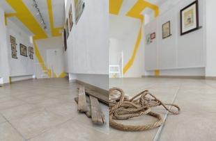El Museo de la Capea de Segura de León abre sus puertas durante el verano