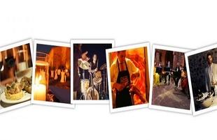 Información y recomendaciones para los asistentes a la III Muestra Gastrostar