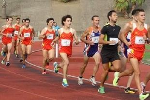 Monesterio acogerá en agosto una de las citas del Atletismo de Extremadura