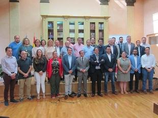 Monesterio y Montemolín se beneficiarán de las nuevas 577 plazas de dependencia en la provincia pacense