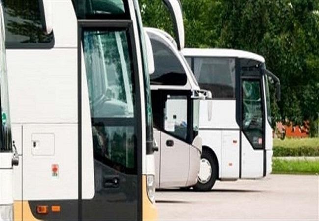 Comienzan a funcionar las nuevas frecuencias de autobuses en Monesterio, Fuente de Cantos y Bienvenida