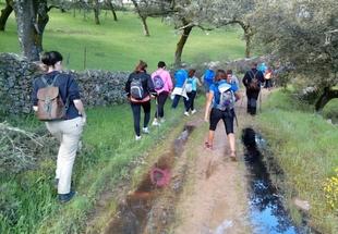 Infinidad de actividades deportivas y culturales protagonizarán el otoño en Monesterio (Programación completa)