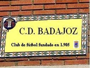 Club Deportivo Badajoz, un histórico que sigue creciendo
