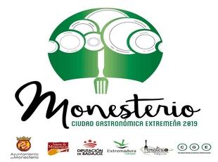 Jornadas Profesionales de Intercambios Gastronómicos en Monesterio