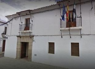 El Ayuntamiento de Bodonal de la Sierra publica las bases para la contratación de dos formadores