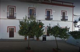 El Ayuntamiento de Montemolín oferta 3 puestos de trabajo de profesores
